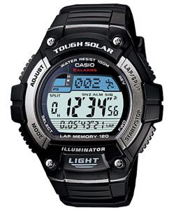 Picture of CASIO-W-S220-1AVDF