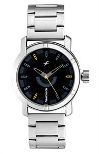 Picture of FASTRACK 3021SM02