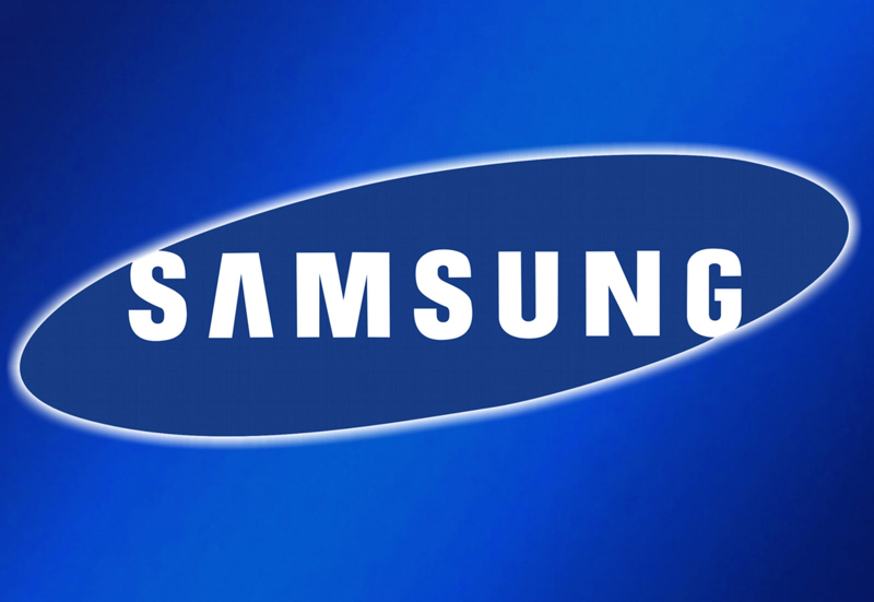 Picture of SAMSUNG