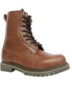 Picture of Devergo-81687912-Brown