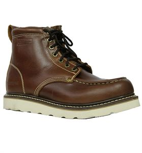 Picture of Devergo-8168851-Brown