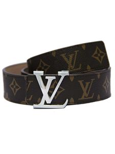 Picture of Louis Vuitton B1502