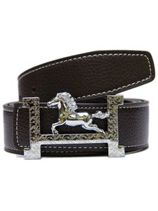Picture of Hermes Belt B1506