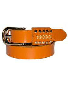 Picture of Ladies Belt LB1504