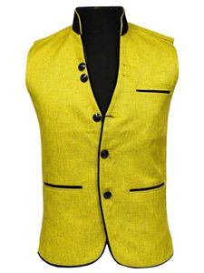 Picture of Waistcoat K15002