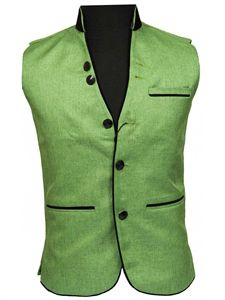Picture of Waistcoat K15003