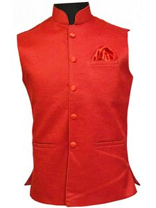 Picture of Waistcoat K15004