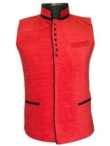 Picture of Waistcoat K15005