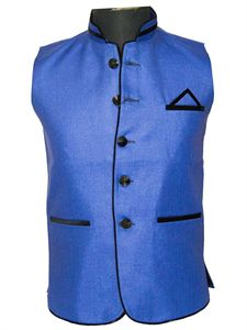 Picture of Waistcoat K15009