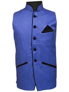 Picture of Waistcoat K15010