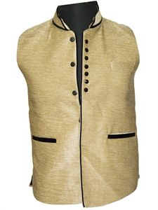 Picture of Waistcoat K15013