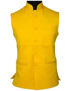Picture of Waistcoat K15014