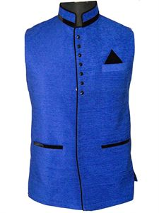 Picture of Waistcoat K15016