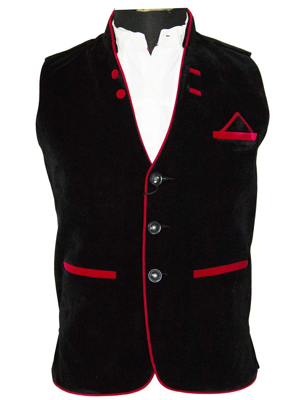 Shop fashion waistcoat sale online at Twinkledeals. Search the latest waistcoat with affordable price and free shipping available worldwide.
