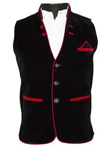 Picture of Waistcoat K15017