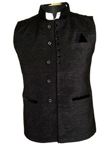 Picture of Waistcoat K15018