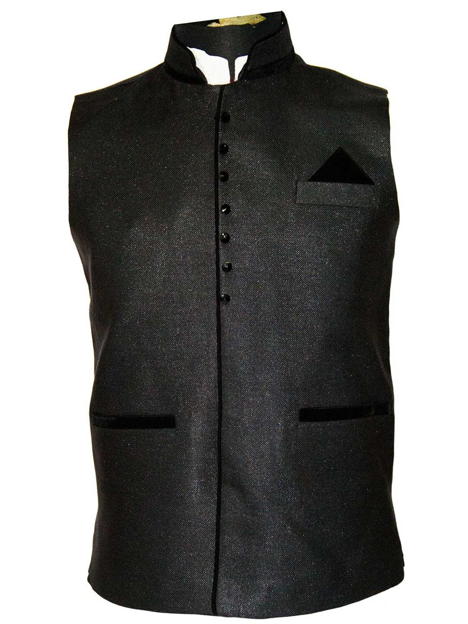 Discover Ted Baker's collection of men's waistcoats to give you that tailored stance. From knitted wool, Herringbone to jacquard waistcoats and more.