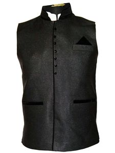 Picture of Waistcoat K15019