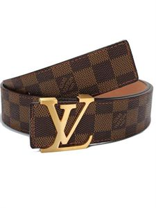 Picture of Louis Vuitton B1555