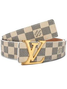 Picture of Louis Vuitton B1556