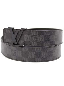 Picture of Louis Vuitton Belt B1542