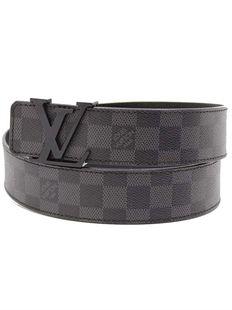 Picture of Louis Vuitton Belt B1542