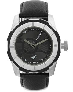Picture of Fastrack 3099SL02