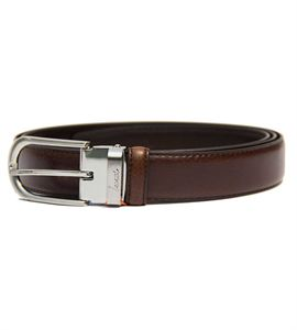 Picture of  Formal Belt B15100