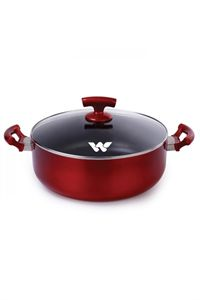 Picture of WALTON  WCW-C2801 (Sauce Pot)
