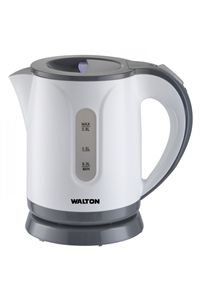 Picture of WALTON WK-P0801