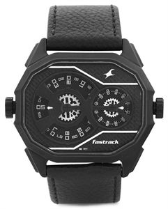 Picture of Fastrack 3094NL02