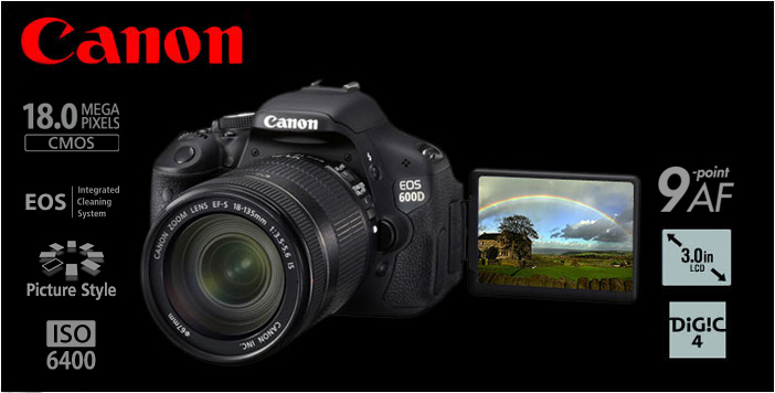 Picture of CANON