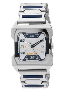 Picture of FASTRACK 1474SM01