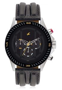 Picture of Fastrack 3072SL04