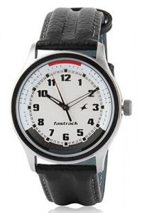 Picture of Fastrack 3001SL01