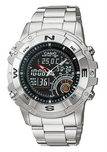 Picture of CASIO AMW-705D-1AVDF