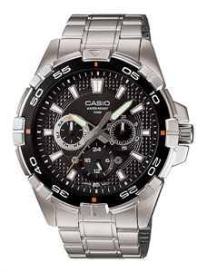 Picture of CASIO MTP-1069D-1AVDF