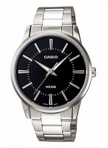 Picture of CASIO MTP-1303D-1AVDF