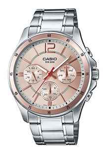 Picture of Casio MTP-1374D-9AVDF
