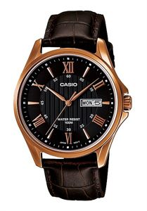 Picture of Casio MTP-1384L-1AVDF