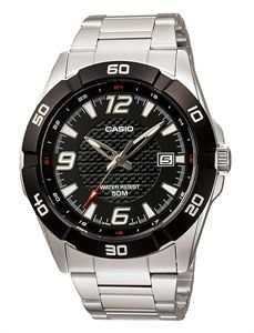 Picture of CASIO MTP-1292D-1AVDF