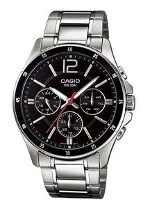 Picture of CASIO MTP-1374D-1AVDF