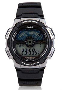 Picture of Casio-AE-1100W-1AVDF