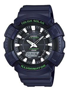Picture of CASIO AD-S800WH-2AVDF
