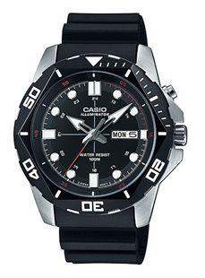 Picture of CASIO MTD-1080-1AVDF