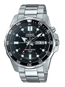 Picture of CASIO MTD-1079D-1AVDF