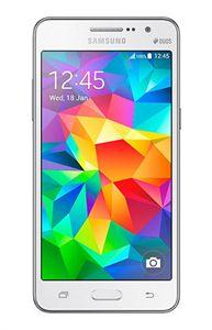 Samsung Galaxy Grand Prime-White
