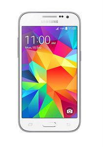 Samsung Galaxy Core Prime-White