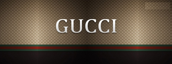 Picture of GUCCI