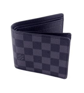 Picture of Louis Vuitton Wallet W1508